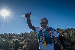 Mitja Marató de Muntanya de l'Albera