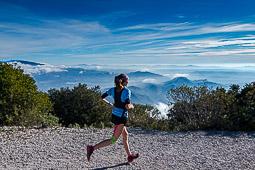 Montserrat Skyrace