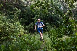 Cursa de Puigmoltó de Sant Bartomeu del Grau 2014