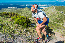 Trail Cap de Creus-Roses 2014