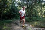 War Clubs Run-Sant Feliu de Pallerols 2014