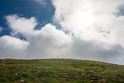 Territori d'Isards Run de Camprodon 2014