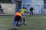 12 hores de Futbol 7 Setmana Santa