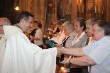 175 anys de l'Ordenació sacerdotal de Sant Francesc Coll