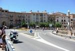 La Vuelta 2012 a Solsona i el Solsonès