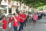 Festa de Sant Cristòfol 2012