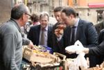 Fira del Bolet i el boletaire 2012