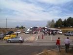 Fira de la Torregassa 2012