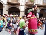 Lavarnac 2012