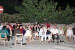 Festa del barri de Sant Ramon