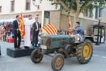Tractorada 2012