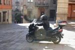 Trobada Motos 2012
