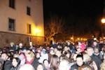 Cavalcada de Reis de Solsona 2013