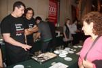 Fira del Bolet  de Solsona 2013