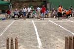 II CAMPIONAT INTERCOMARCAL DE BITLLES CATALANES