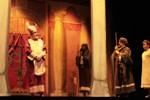 Els Pastorets de Solsona (I)