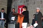 Dia Mundial de la Poesia 2013