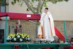 Sant Cristòfol 2013