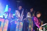 Concert de la Solsona 70