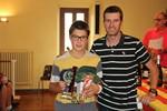 Festa dels Pescadors Solsona 2014