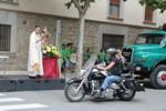 Festa de Sant Cristòfol 2014