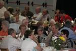 35 Festa d'Homenatge de la Gent Gran del Solsonès