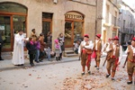 Cercavila i Tres Tombs Sant Antoni'16
