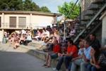 24 Hores del Pi de Sant Just 2013 Públic