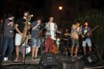 3r Concurs de Músics al Carrer