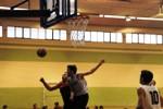 20è Torneig 3x3 bàsquet Solsona