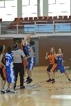 Jornada de Bàsquet 05/06-03-11