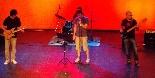 Concert de l'Escola Municipal de Música Combo