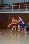 Jornada esportiva 2-3/04/2011