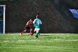Jornada esportiva 9-10/04/2011