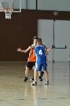 Jornada esportiva 14-15/05/2011