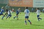 Jornada esportiva 16-17/04/2011