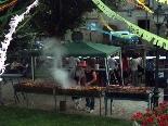 Festa de la Plaça de Sant Pere de Solsona