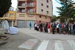 Festa del barri Josep Torregassa 2018