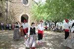 Festa Major de Lladurs 2015