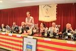 Festa dels Pescadors de Solsona 2015