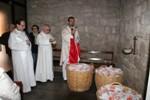 Fira de Sant Isidre 2014 Solsona (II)