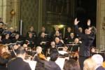 La Passió de J.S. Bach