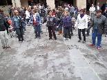 Sant Jordi 2011