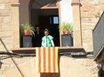 Sant Jordi 2013
