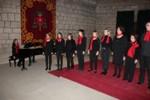 Concert de Santa Cecilia 2013