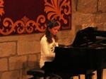 Concert de Santa Cecília 2012
