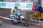 Super Test Enduro a Solsona