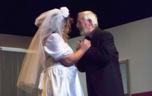 Amor en Blanc i Negre per Assaig a les 10