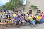 Aplec Castellvell 2013