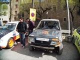Fira Autocamp 2012